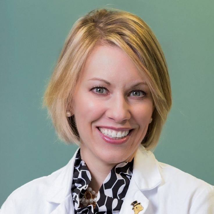Meet the team: Dr. Kelly L. Barham! Dr. Barham is a native of Greensboro, NC. She graduated Cum Laude with a Bachelor of Science in Biology and Minor in Art History, from Wake Forest University in 1997. Since she decided to go to medical school late in her undergraduate years at Wake Forest, she finished her pre-medical education at the University of North Carolina at Chapel Hill. Then in 2003, she received her Doctor of Medicine from Wake Forest University School of Medicine, graduating in…