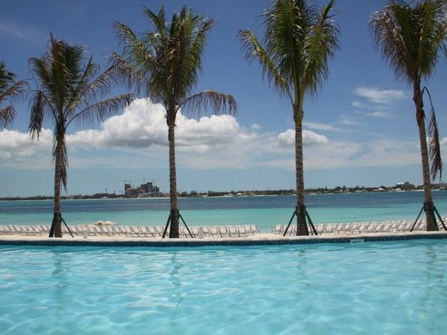 Balmoral Island Beach Day Deluxe Nassau The Bahamas Vacation Time Pinterest The Bahamas