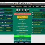 Bitcoin Farm.com Free 10000 Satoshi every minute Bitcoin Cloud Mining free bitcoin #tradingbitcoinbinaryoptions