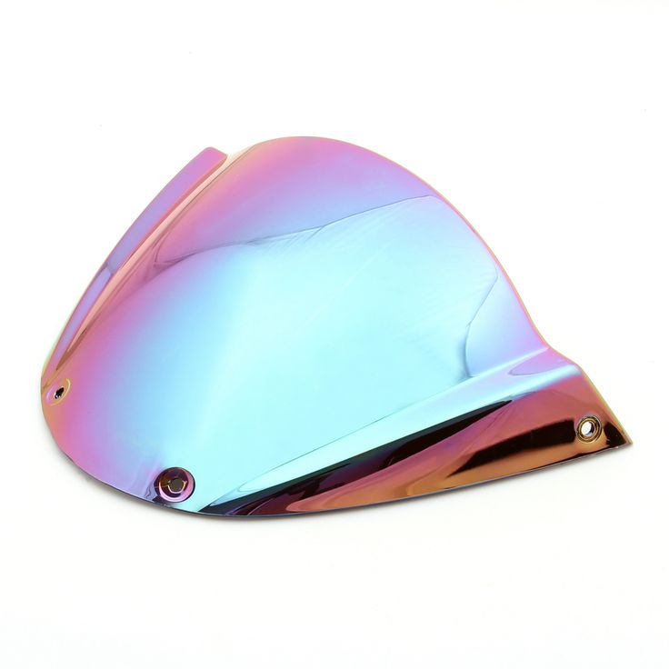 Mad Hornets - Windscreen Windshield Ducati M1000 Monster 696 659 795 796 Double Bubble, 5 Color Options, $39.99 (http://www.madhornets.com/windscreen-windshield-ducati-m1000-monster-696-659-795-796-double-bubble-5-color-options/)