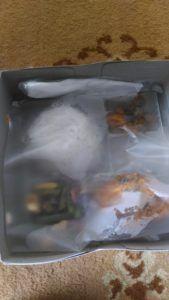 Catering tumpeng 085692092435: 085692092435 Paket Nasi Box Murah