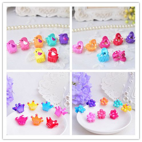 15pcs/lot Cute kids hair claws Crown baby hair accessories Princess girls hair clips Hot-sale Barrette Top-end Hairgrips Basin♦️ SMS - F A S H I O N 💢👉🏿 http://www.sms.hr/products/15pcslot-cute-kids-hair-claws-crown-baby-hair-accessories-princess-girls-hair-clips-hot-sale-barrette-top-end-hairgrips-basin/ US $1.15