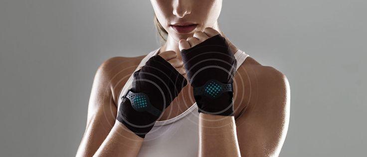 Moov:+Pulseira+fitness+com+inteligência+artificial