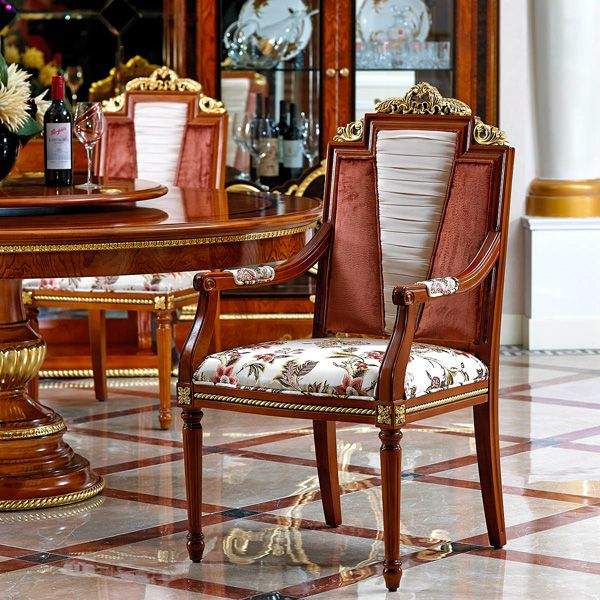 Italian Style Dining Room Furniture: 620 Best Images About GLASS N' MIRRORS DINING On Pinterest