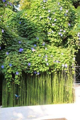 www.greenwayshellas.gr Landscape architect :Karolos Chanikian