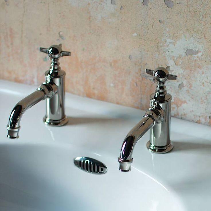 8 best Bathroom sink taps images on Pinterest | Bathroom sink ...