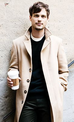 matthew gray gubler, i have loved him since forever, he is so nerdy sexy gorgeous looking,