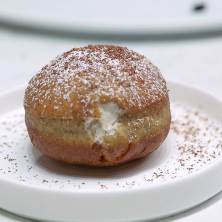 ... Make Tiramisu on Pinterest | Tiramisu, Italian Desserts and Tiramisu
