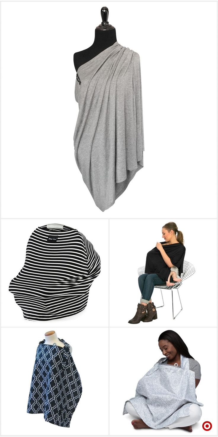 Shop Target for nursing cover you will love at great low prices. Free shipping on orders of $35+ or free same-day pick-up in store.