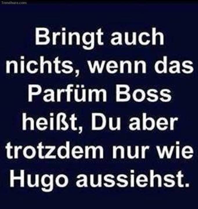 """""""Spruch der Woche"""""""