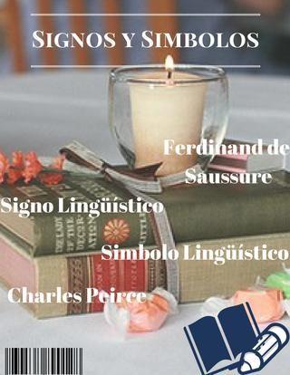 Signos y simbolos  Maydi Guerrero / UBA