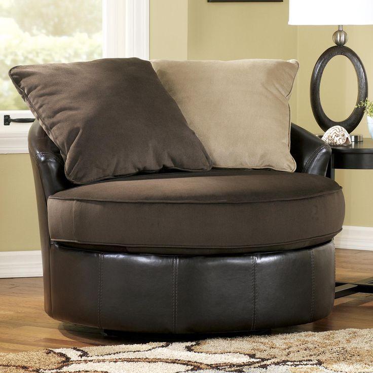 128 best Living Room images on Pinterest | England furniture ...