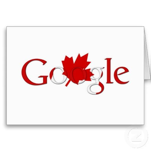 17 Best Images About Canada Day On Pinterest Happy