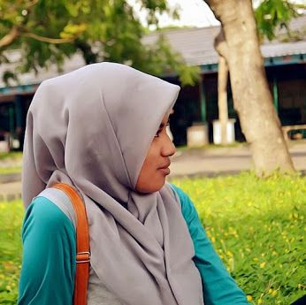 Farah Ichsan - Google+