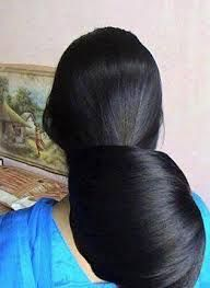 Indian Thick Long Hair Google Search Super Very Huge