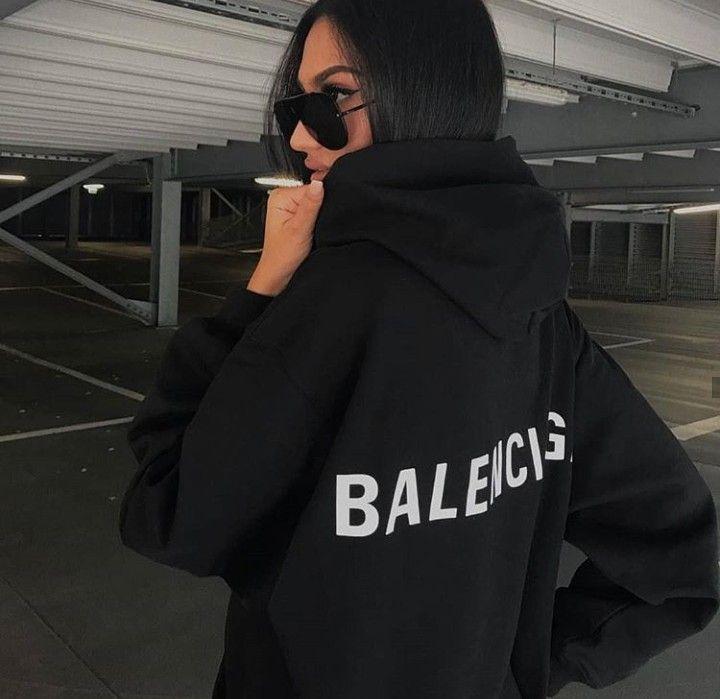 Balenciaga Trendy Outfits Fashion Fashion Inspo