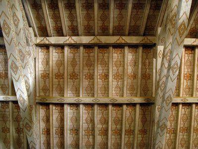 84 best Ceiling Beams images on Pinterest Ceiling beams