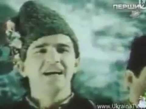 Назарій Яремчук - Добрий вечір тобі, пане господарю