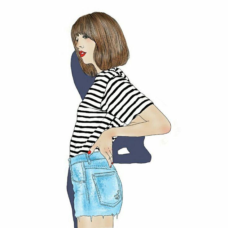 http://blog.naver.com/sa_ranghae m.facebook.com/nanniyaa  #NanNi #난니 #그림그리는여자 #Art #아트 #그림 #수작업 #손그림 #illustration #illust #일러스트 #design #디자인 #sketch #스케치 #drawing #드로잉 #croquis #크로키 #artwork #love #follow #주문제작  #gift