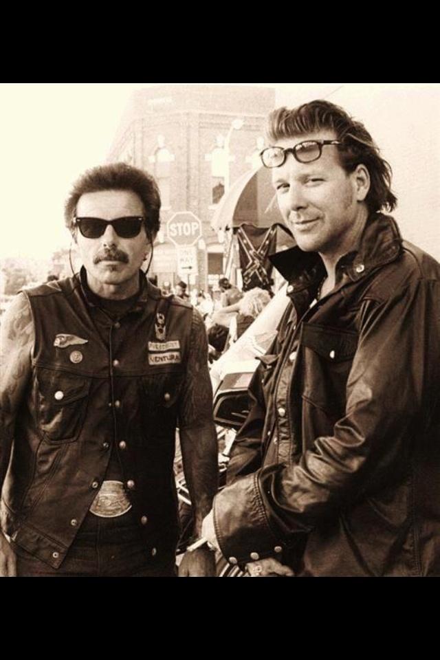 Hells George Christie Jr 1 Hells Motorcycle Clubs Motorcycle - Imagez co
