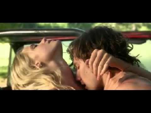 Watch Endless Love Full Movie , Full-plot story OF Unlimited Passion #LOVE_MOVIE #Watch_Endless_Love_Full_Movie #Endless_Love_Full_Movie