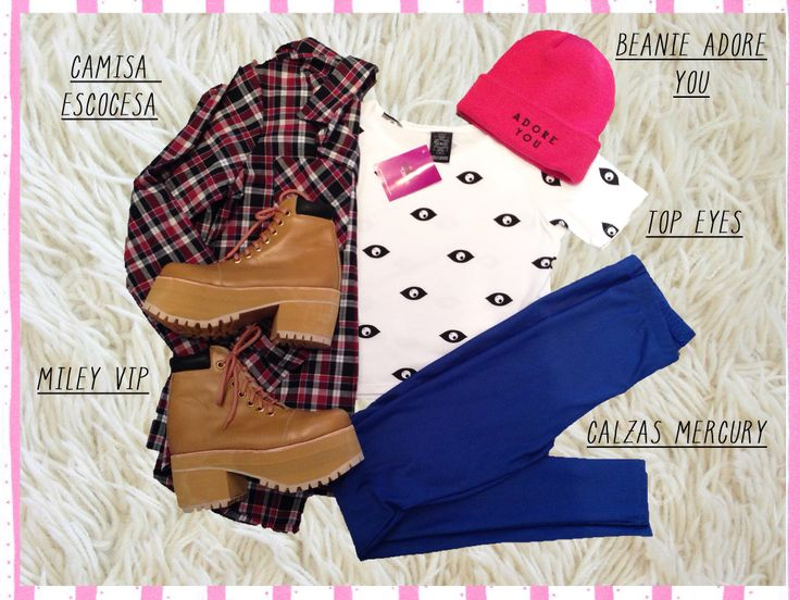 A ROCKEARLA ⚡️⚡️ #sofiadegrecia #fashion #style #ootd #look #outfit #winter