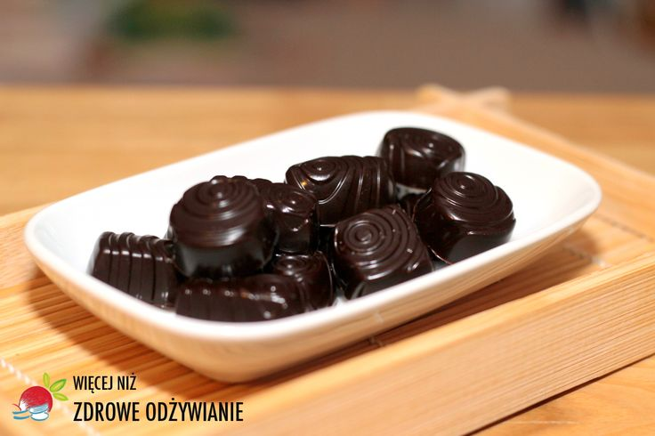 czekoladki, zdrowy słodycz, magnez, wapń, zdrowe odżywianie, zdrowe przepisy, zdrowe jedzenie, zdrowe słodycze