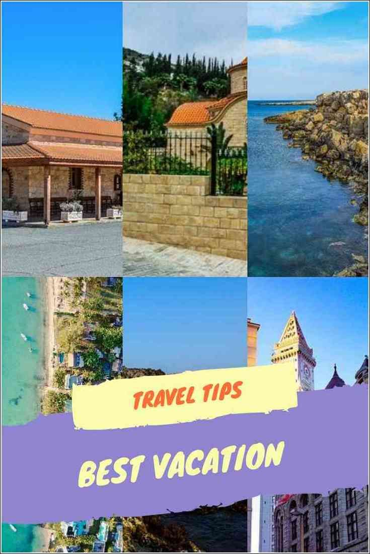 How To Get Competetive Rates On Travel