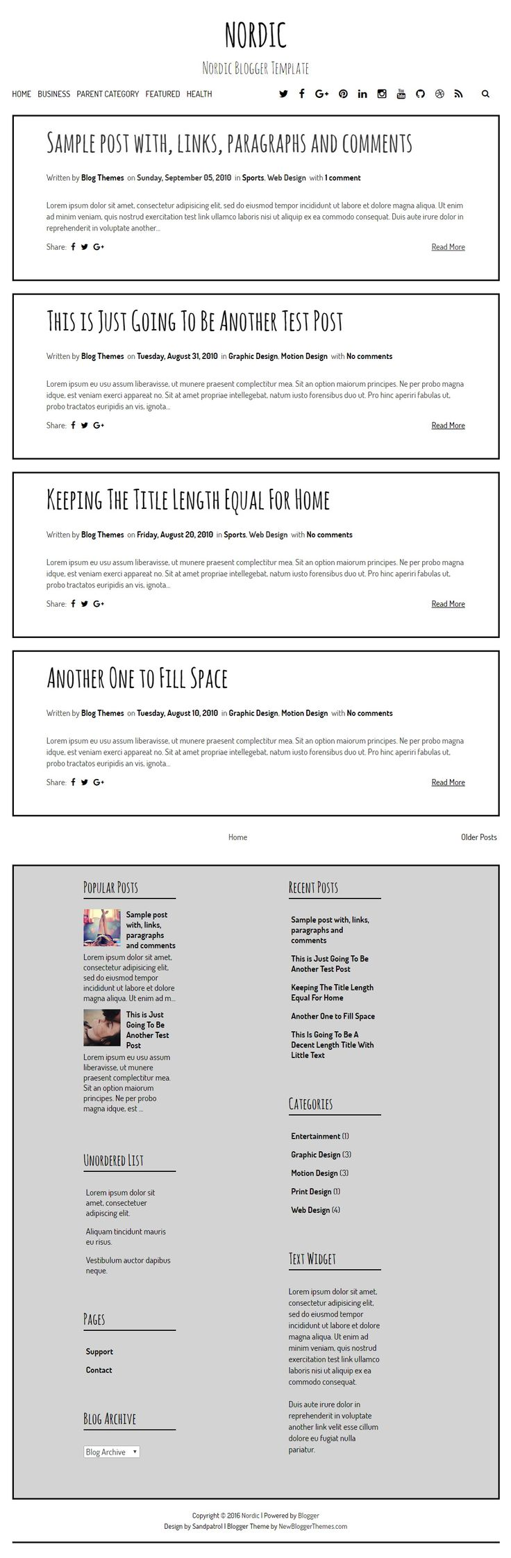 Generous 1 Page Brochure Template Tiny 1 Page Resume Format Shaped 1099 Template Excel 1300 Resume Selection Criteria Young 1and1 Templates Gray1st Time Job Resume 25  Best Ideas About Jquery Top On Pinterest | London Abbreviation ..