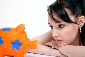 No credit check loans offer same day advance schemes that are there for you to bail you out in your tough financial situations. This scheme does not involve any credit record checking and there is no need to fax any bulky documents while you can apply online for cash help.