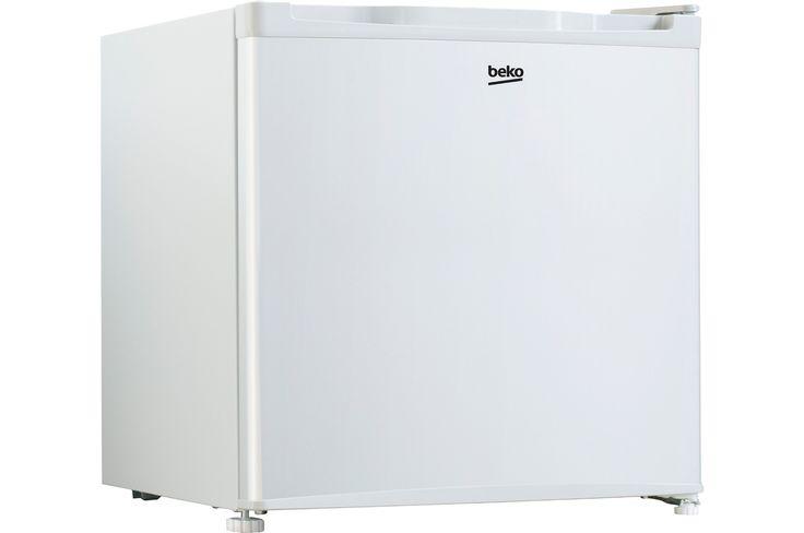 Refrigerateur bar Beko BK7725   H 49,6 cm  Largeur (cm)47 cm  Profondeur (cm)44,7 cm