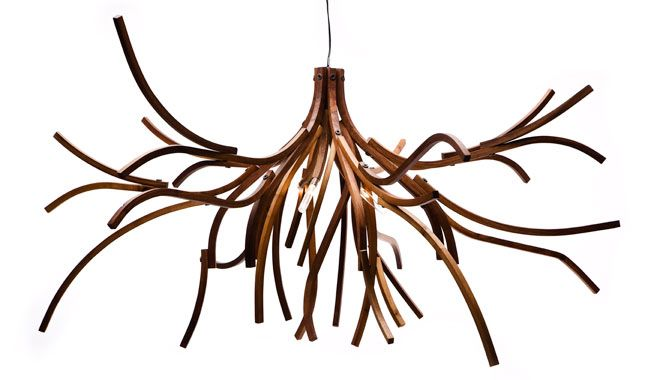 branches light by brothers dressler