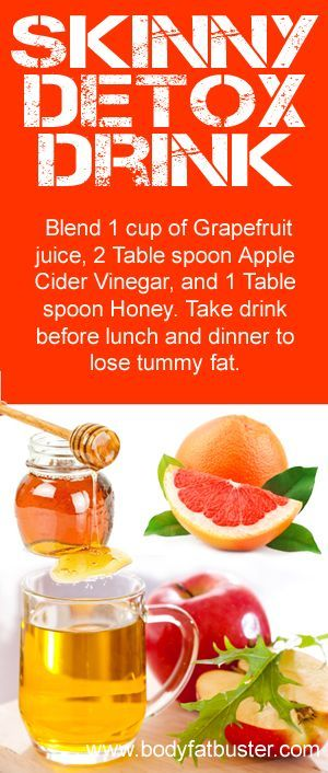 Reduce your waistline with this easy to make skinny detox drink. Please pin and use the drink to lose fat from your tummy....
