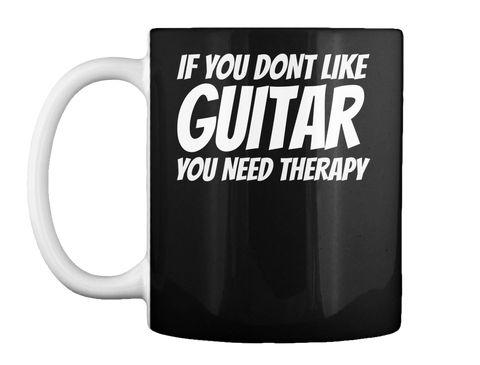 #mugs #coffee #coffeemugs #guitar