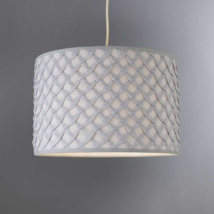 Ceiling Lamp Shade Materials: 17 Best Ideas About Fabric Ceiling On Pinterest