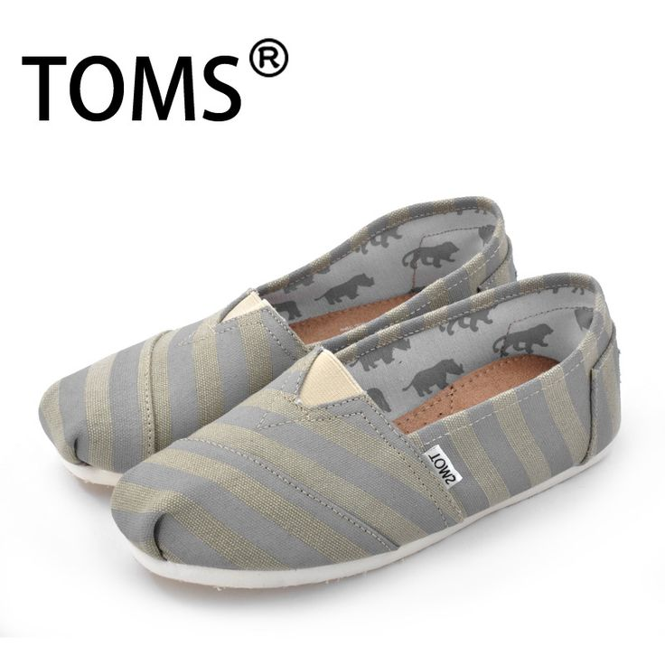 Free shipping and returns on TOMS Baby Shoes (Sizes ) at cristacarbo2wl55op.ga