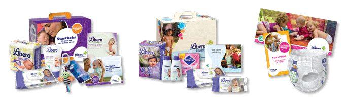 gratis baby bokse