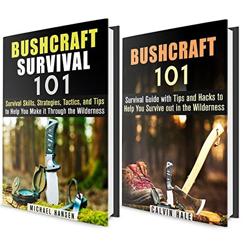 Survival Skills: 114 Best Survival Books Images On Pinterest