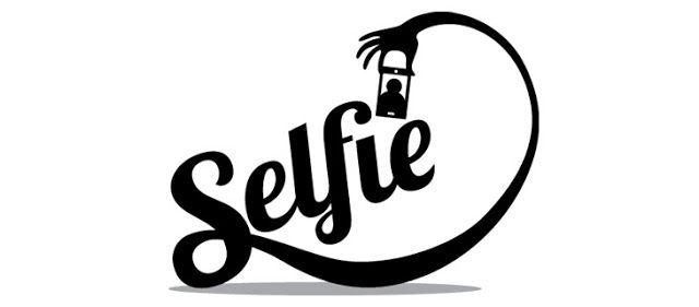 THE BEST SELFIE ANDROID SMART PHONES FOR OCTOBER 2017 | YEAR 2017  As we all know the era of smartphone photography has grown rapidly on a large scale over the past few years since smartphones began to exist. However it is still difficult to easily find Smartphone device with a high spec front-facing camera. This has made me to come up with this post to solve the problem of looking for that right perfect Android smart phone to take care of all your selfie photograph needs. so stress yourself…