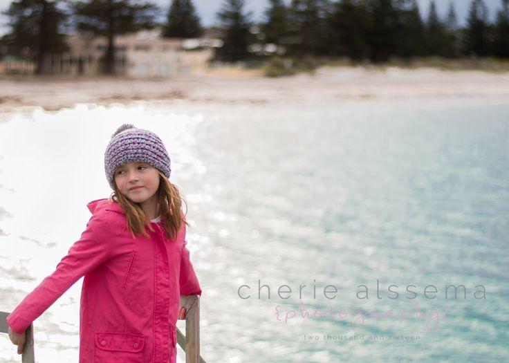 charlotte @ middleton beach