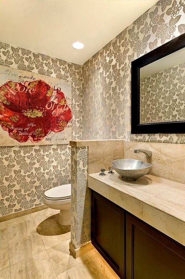 Earthy Bathroom Decorating Ideas 144 best bathroom designs images on pinterest   bathroom ideas