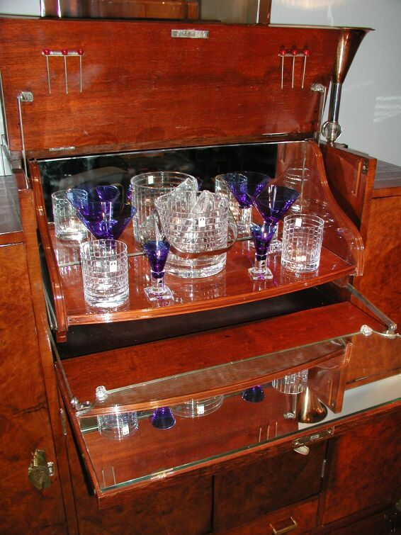 18 Best Its The Cocktail Hour Images On Pinterest Bar Hutch Drinks Cabinet And Bar Cabinets