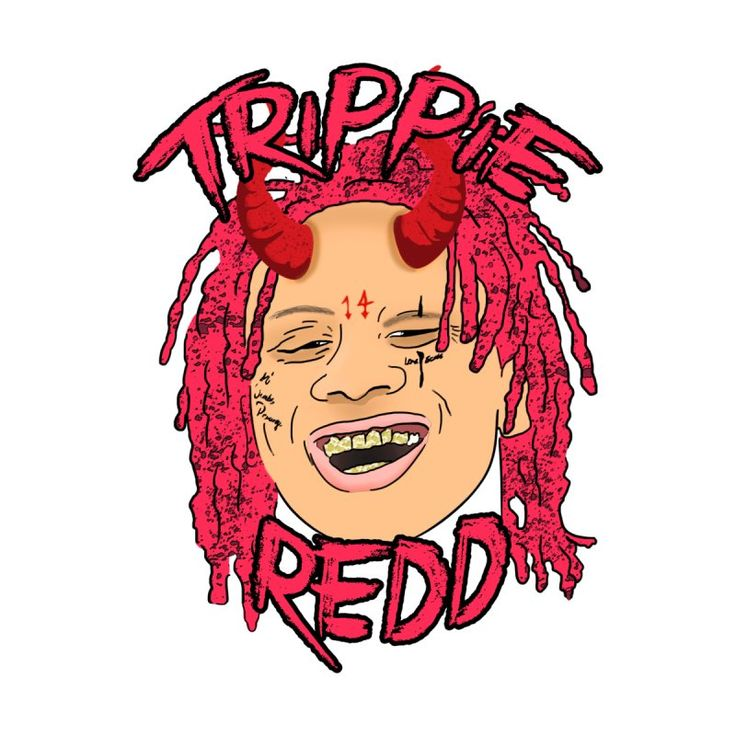 Pin By Vincent On Ayy Easy Animal Drawings Drawings Trippie Redd