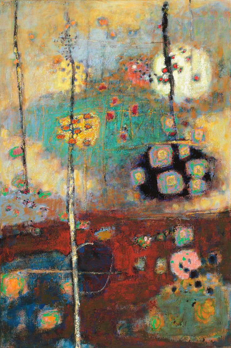 """Rising From the Depths 