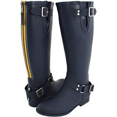 78  images about More Cool Rain boots! on Pinterest | Steve madden ...