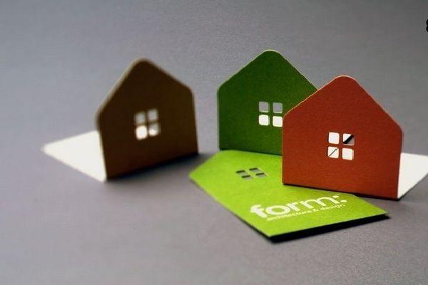 Resultados da Pesquisa de imagens do Google para http://www.designhomeonline.net/wp-content/uploads/2011/10/Architects__8217_Message_Business_home_design_photography2.jpg