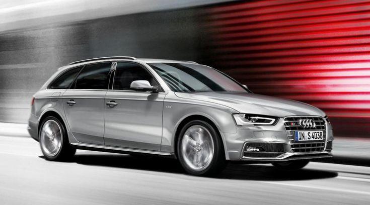 S4 Avant Audi lease - http://autotras.com