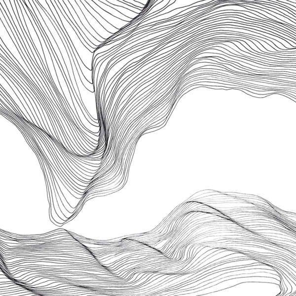 tracie cheng: abstract acrylic, oil, wood, monoprints, mixed media, experimental