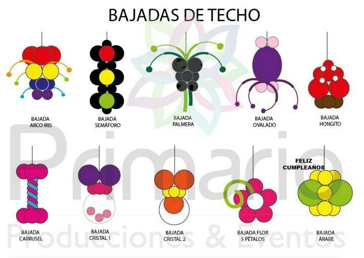find this pin and more on piedritas y globos decorativos by mirianpach