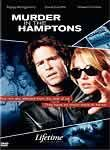 Murder in the Hamptons....